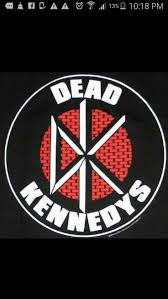 Dead Kennedys Halloween T Shirt by 110 Best Dks Images On Pinterest Punk Rock Flyers And Gig Poster