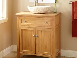 Narrow Depth Bathroom Vanity by Bathroom Standard Bathroom Vanity Depth 41 Ace 60 Inch