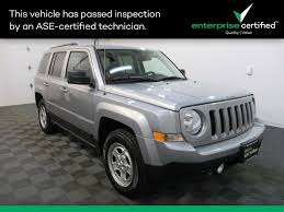 Enterprise Car Rental Trucks For Sale Used Pickup Trucks See Our ... Blog Redspot Car Rentals Enterprise Rideshare Van And Carpools Rentacar Rent Buy Share With Ryder Moving Truck Coupons Memory Lanes Inks Deal For 60 Iveco Daily Vans Rental Denver From 25day Search Cars On Kayak Truck Calgary Best Resource Coupon Codes Budget Rent A Car 2018 Staples Coupon 73144 Moving Cargo Pickup Coupons Uhaul Rental Trucks Claritin Deals Discounts Furreal Unicorn