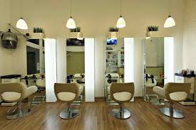 Salon Nail Spa Design Ideas Pictures Modern Barber Shop S Small Hair Jpg