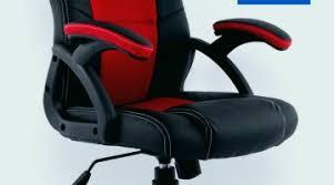 fauteuil de bureau gaming siege de bureau baquet fresh chaise gaming chaise de bureau si ge