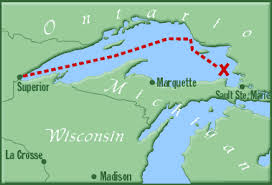 the edmund fitzgerald song images songfacts forums