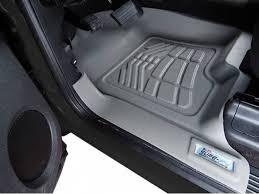 Floor Automotive Floor Mat Automotive Floor Mat Anchors Automotive