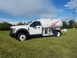 100 Ford Trucks For Sale In Ohio 2019 FORD F450 Alvada Controllercom