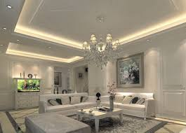 Nice Sitting Room Lights Ceiling Ideas Amazing Living Choose