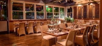 pier51 restaurant stuttgart pier51 restaurant bar
