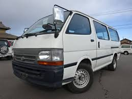 Get Toyota Vans, Minivans And Toyota Minibus Like Hiace Van ... What Cars Chopsticks And Palaces Can Teach You About Design 2014 Chevrolet Express Reviews Rating Motor Trend Cars Vans Spray Painters Pating Panel Beaters Beating 2018 Commercial Vehicles Overview 1970 Volkswagen For Sale Near Bremen Georgia 30110 Moskvich 400420k Van Trucks Etc Pinterest Partial Wraps Full Impact In Calgary Trucks Fleets 3m Pickups Vans Lift Overall Usedvehicle Prices Vintage Food Cversion Restoration Military Items Vehicles 3d Vehicle Wrap Graphic Design Nynj 2013 G1500 1500 A Auto Sales Inc