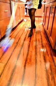 Swiffer Steam Boost For Laminate Floors by Preparing For Holiday Visitors With Swiffer Bissell Steamboost