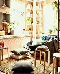 100 Zen Decorating Ideas Living Room Low Seating Furniture India Decor Category