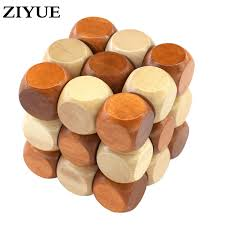 Itd Help Desk Singapore by Online Buy Wholesale 9 Wooden Cubes From China 9 Wooden Cubes