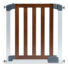 Banister Baby Gate The Top 6 Baby Gates For Top Of Stairs With ... Diy Bottom Of Stairs Baby Gate W One Side Banister Get A Piece The Stair Barrier Banister To 3642 Inch Safety Gate Baby Install Top Stairs Against Iron Rail Youtube Diy For With Best Gates For Amazoncom Regalo Of Expandable Metal Summer Infant Universal Kit Walmart Canada Proof Child Without Drilling Into Child Pictures Ideas Latest Door Proofing Your Banierjust Zip Tie Some Gates Works 2016 37 Reviews North States Heavy Duty Stairway 2641 Walmartcom