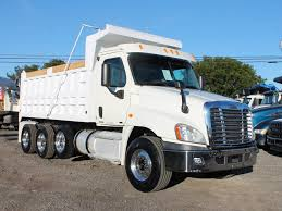 2011 FREIGHTLINER CASCADIA FOR SALE #2715 Chip Dump Trucks 1998 Freightliner Fld112 Dump Truck Item D2253 Sold Feb Used 2009 Freightliner M2106 Dump Truck For Sale In New Jersey Forsale Best Used Of Pa Inc 2018 114 Sd Truck Walkaround 2017 Nacv Show 1989 Super 10 Classic Detroit 14 L Youtube 2007 Columbia Triaxle Steel 2802 Commercial For Sale Or Small In Nc As Well For Sale In Spanish Town St Catherine 2612