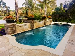 Los Angeles Pool And Spa Contactor - Swimming Pool Design ... Pool Ideas Concrete Swimming Pools Spas And 35 Millon Dollar Backyard Video Hgtv Million Rooms Resort 16 Best Designs Unique Design Officialkodcom Luxury Pictures Breathtaking Great 25 Inground Pool Designs Ideas On Pinterest Small Inground Designing Your Part I Of Ii Quinjucom Heated Yard Smal With Gallery Arvidson And