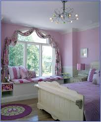 Barbie Bedroom Decoration Games Online