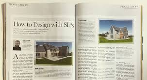 100 Designing Home Your Low Energy Using SIPs