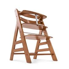 Hauck Alpha+ Wooden Highchair - Grey + Alpha Tray Hauck High Chair Beta How To Use The Tripp Trapp From Stokke Alpha Bouncer 2 In 1 Grey Wooden Highchair Wooden High Chair Stretch Beige 4007923661987 By Hauck Sitn Relax Product Animation 3d Video Pooh Seat Cushion For Best 20 Technobuffalo Plus Calamo Grow With You Safety 1st Timba Wood