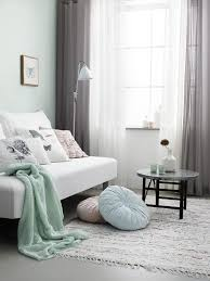 BedroomGrey Walls Pastel And Aqua Color On Mint Bedroom Coral Blue Home Decor Room Full Size Of Bedroomgrey