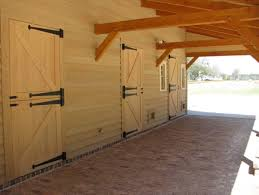 Horse Barn Door Choice Image - Doors Design Ideas Classic Divider With Partial Center Grill Top Tops Barns And Did You Know Costco Sells Barn Kits Order A Pengineered Triton Barn Systems Rowley Ia 52329 3194484597 155 Best Images On Pinterest Children Homes Homemade Box Stalls Just 2x8s 4x4s Stalls Vetting Area Lpation Chute Foal Coainment Horse Stall Ideas House Interior Half Doors Suggestions 8 Wood Genieve Using Premier Horse Window Priefert 143 Stable Dream Cupolas Pole Interior Design Swdiebarntimberframe