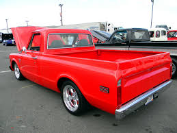 Bob Burnham's '68 Chevy C-10 Cherry In More Than Color - Street Muscle 2017 Nissan Titan Crew Cab Pickup Truck Review Price Horsepower Ram 1500 Or 2500 Which Is Right For You Ramzone Atc Alinum Toy Hauler 1945 Dodge Halfton Pickup Truck Classic Car Photography By 2015 Ram Price Photos Reviews Features Cadian Tonner 1947 Ford Oneton The Best Resale List For 2018 Basically All Trucks And A Rally Motorweek Names Drivers Choice Winner 12ton Shootout 5 Trucks Days 1 Winner Medium Duty Chevy And Race To Join In The Diesel Travel Lite Rv Super Floor Plans Campers