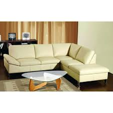 Bernhardt Cantor Sectional Sofa by Living Room Raymour And Flanigan Leather Sofas Sofa Designs