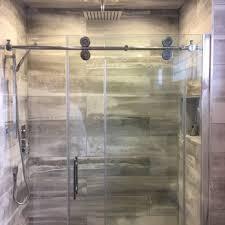 richmond tile and bath 29 photos 11 reviews building