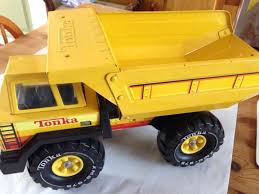 Tonka Trucks Metal Uk - Best Image Of Truck Vrimage.Co Find More Large Metal Tonka Dump Truck For Sale At Up To 90 Off Classic Steel Mighty Backhoe Cstruction Toy Northern Tool Lot Of 3 Toys Nylint Chevy Tonka Bull Dozer Vintage 1970s Mighty Diesel Yellow Estate Big W Reserved Meghan Vintage Green Haul Trucks 1999 Awesome Collection From Trucks Metal 90s 2600 Pclick Pressed Toys Dump Truck