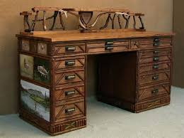 Fly Tying Table Woodworking Plans by 554 Best Fly Fishing Images On Pinterest Fishing Stuff Fly