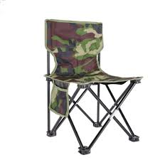 Amazon.com: Wang Outdoor Portable Folding Chair Leisure ... Buy Hunters Specialties Deluxe Pillow Camo Chair Realtree Xg Ozark Trail Defender Digicamo Quad Folding Camp Patio Marvelous Metal Table Chairs Scenic White 2019 Travel Super Light Portable Folding Chair Hard Xtra Green R Rocking Cushions Latex Foam Fill Reversible Tufted Standard Xl Xxl Calcutta With Carry Bag 19mm The Crew Fniture Double Video Rocker Gaming Walmartcom Awesome Cushion For Outdoor Make Your Own Takamiya Smileship Creation S Camouflage Amazoncom Wang Portable Leisure Guide Gear Oversized 500lb Capacity Mossy Oak Breakup