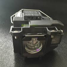 replacement projector original l elplp67 for epson powerlite