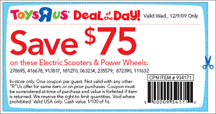 Toysrus Red One Day Only by Free Printable Toys R Us Coupon For July Printable Coupon