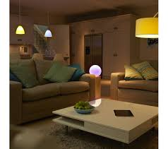 buy philips hue wireless bulb gu10 free delivery currys