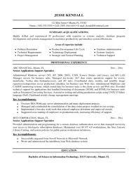Resume: Academic Resume Examples Librarian Sample Public Library Law ... Nj Certificate Of Authority Sample Best Law S Perfect Probation Officer Resume School Police Objective Military To Valid After New Hvard 12916 Westtexasrerdollzcom Examples For Lawyer Unique Images Graduate Template 30 Beautiful Secretary Download Attitudeglissecom Attitude Popular How To Craft A Application That Gets You In 22 Beneficial Essay Cv Entrance Appl