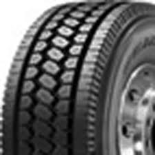 Rudolph Truck Tire - Gladiator QR99 35x1250x20 Gladiator Qr900 Mud Tire 35x1250r20 10ply E Load Ebay Amazoncom X Comp Mt Allterrain Radial 331250 Qr84 Highway Tyres 2017 Sema Xcomp Tires Black Jeep Jk Wrangler Unlimited Proline Racing 116902 Sc 2230 M3 Soft Gladiator X Comp On Instagram 12 Crazy Treads From The 2015 Show Photo Image Gallery Lifted Inferno Orange Gmc Canyon Chevy Colorado 35s 35x12 Rudolph Truck Qr55 Lettering Ice Creams Wheels And