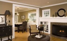 taupe and black living room taupe black living room for the home