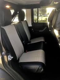 Fresh 2000 Chevy Tahoe Seat Covers - Seat Covers News Custom Upholstery Options For 731987 Chevy Trucks Seat Covers Inspirational 2015 Silverado Husky Gearbox Under Storage Box S102152 1418 Saddle Blanket Westernstyle Fit Cover For In Leatherette Front Covercraft Ss3437pcch Lvadosierra Ss 42016 3500 1518 Fia Leatherlite Series 1st Row Black Chartt Traditional 072014 Wt Base Work Truck Cloth General Motors 23443852 Rearfitted With