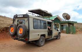 100 Safari Truck Free Images Car Adventure Jeep Transport Truck Tanzania