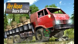100 Off Road Truck Games Driver HD Android Gameplay Road Games Full