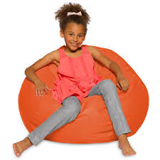 Teen Bean Bag Chairs Amazon 12 Best Stuffed Animal Storage Bean Bag Chairs For Kids In 2019 10 Best Bean Bags The Ipdent Top Reviews Big Joe Chair Multiple Colors 33 X 32 25 Giant Huge Extra Large 3 Ft Rated Bags Helpful Customer Amazoncom Acessentials Vinil And Teens Yellow Of Your Digs Believe It Or Not Surprisingly Stylish Beanbag