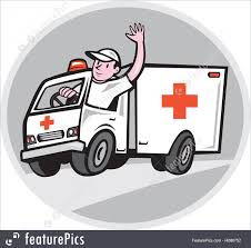 Transportation: Ambulance Emergency Vehicle Driver Waving Cartoon ... Cartoon Royaltyfree Illustration Vector Ambulance Cartoon Fox Queens Tow Truck Driver Hits 81yearold Woman Crossing Street Ny Truck Driver Resume Format Fresh Drivers Car The Mercedes Wning The Race Against Time Mercedesblog Who Is Responsible For A Uckingtractor Trailer Accident Harris City Crush Poliambulancetruck Vehicle Missions Ambulance Full Walkthrough Youtube Driving Kids Excavator Transportation Emergency Waving Pei Who Spent Two Days Trapped In Crashed Rig Has Died Brampton Charged After 401 Crash Windsoritedotca News Currently On Hire To North East Service From Tr Flickr