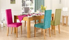 What Is Reupholstery Plumbs Other Products Loose Covers In Dining Rh Homestarfin Com Room Chair Uk