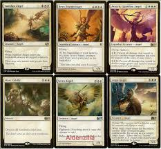 Mtg Decks Under 20 by Toys U0026 Hobbies Mtg Player Built Decks Find Offers Online And