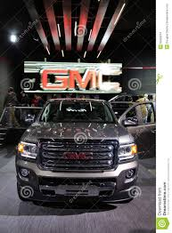 GMC Truck At The Auto Show Editorial Stock Image. Image Of Champion ... Elegant Playful Logo Design For Triangle Truck Center By Sinndika North Jersey Home Facebook Magicpen 3 Door Assembly Front 2007 Nissan Maxima United Dismantlers Shop Texas Complete Truck Center Los Angeles July 2017 States Stock Photo Edit Now Services Organization Mobile Sets Up Shop At Nellis Photos Pena Yelp Jack 2009 Jeep Wrangler Way Kfla On Twitter New Event Kingston Fire Rescue Broadway Automotive In Green Bay An Appleton Shawano Marinette