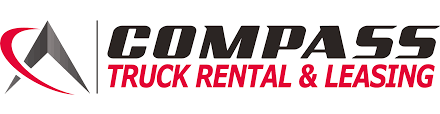 Compass Truck Rental And Leasing Commercial Truck Rental Rentals Fleet Benefits Jordan Sales Used Trucks Inc Tesla Semi Is Revealed Tonight In California Autoblog Compass And Leasing S L Llc Myway Transportation Lease A Decarolis Repair Service Company Driver Companies Best Image Kusaboshicom Youtube Teslas Electric Trucks Are Priced To Compete At 1500 The