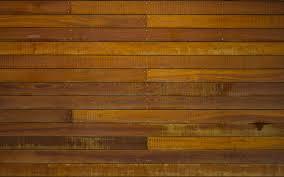 Free Hardwood Floor Texture