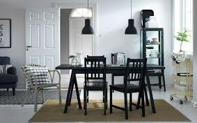 Ikea Dining Room Ideas by Design Innovative Ikea Dining Room Table Round Dining Room Tables