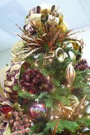 Christmas Tree Shop Brick Nj by 39 Best Christmas Tree Themes Images On Pinterest Christmas Tree