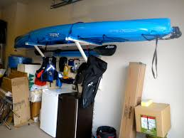Kayak Ceiling Hoist Australia by Hobie Forums U2022 View Topic Storage Help Hobie Outback Just