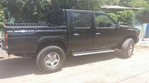 100 Nissan Pickup Trucks For Sale 1993 For Sale In Kingston Jamaica Kingston St Andrew