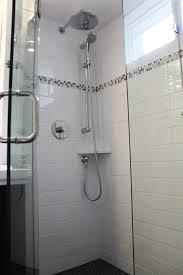 Rubinet Faucet Company Ltd by P 0003342 Riobel Salome Sa01 Bar Sink Faucet Rare Salomac2a9 Bliss