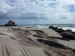 Bathtub Beach Stuart Fl Beach Cam by Photo Video Gallery Bathtub Beach Of Martin County
